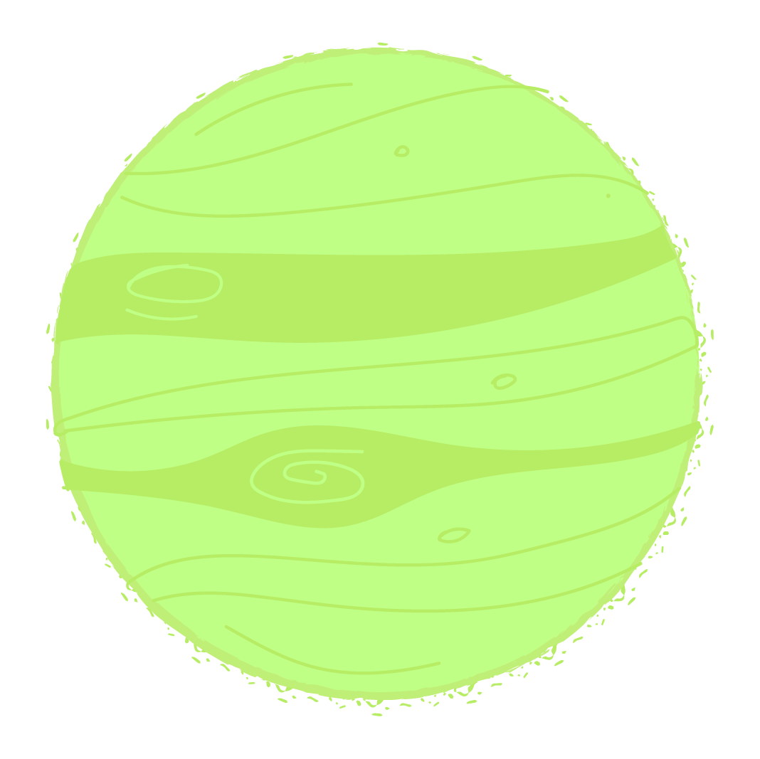 Meteor-06